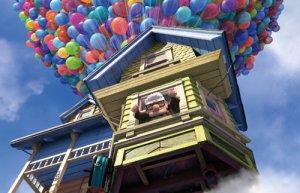 Up-Carl-House-web